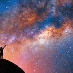 Charlas Las Maravillas del Universo